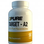Pure Target_A2_