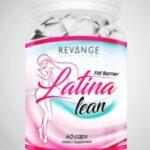 latina lean