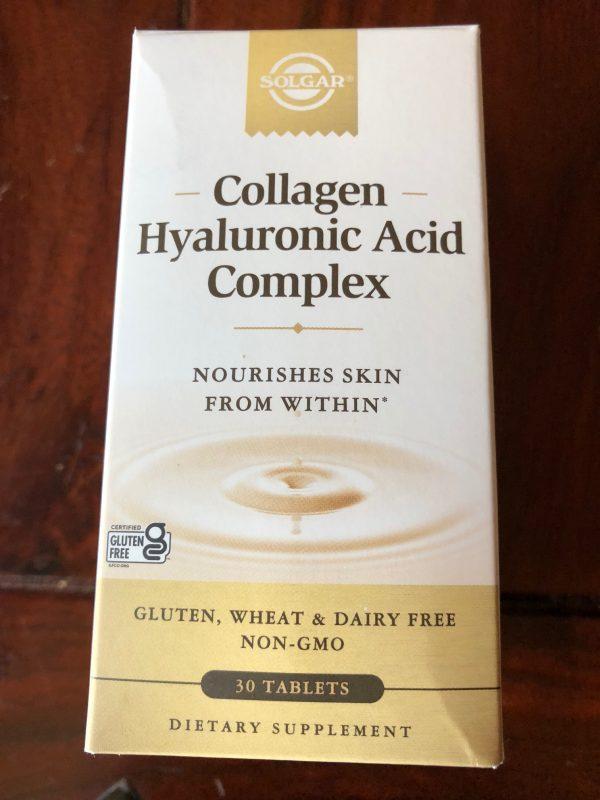 solgar-hyaluronic-acid-complex-30-tablet 1