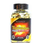 thermal pro revolution 120