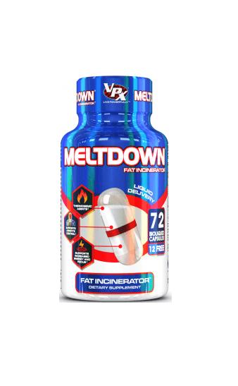 vpx meltdown-72-caps-235×355