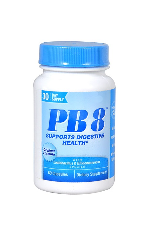 Nutrition-Now-PB-8-Supports-Digestive-Health-027917001067