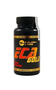 golden labs eca new