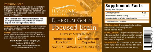 harmonic etherium_gold_240caps_label_1024x1024@2x