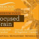 harmonic etherium_gold_60caps4_1024x1024@2x