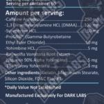 dark labs ripper skład www