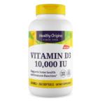healthy origins witamina d3 10000 nowe 2020 małe www