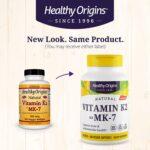 healthy vit k2 nowe 2020 2