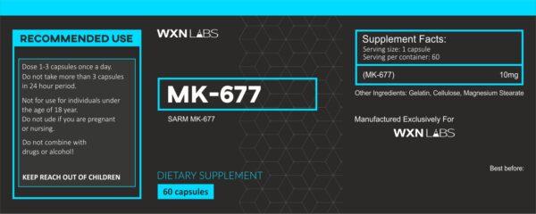 wxn mk677 skład