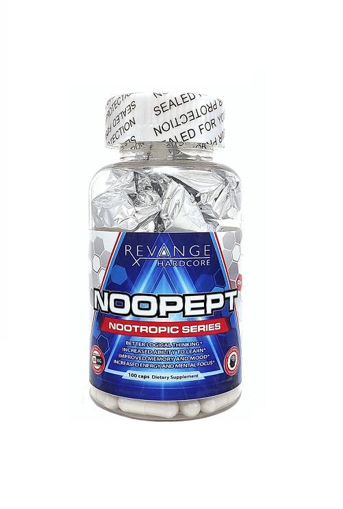 Noopept_Rx_100caps www