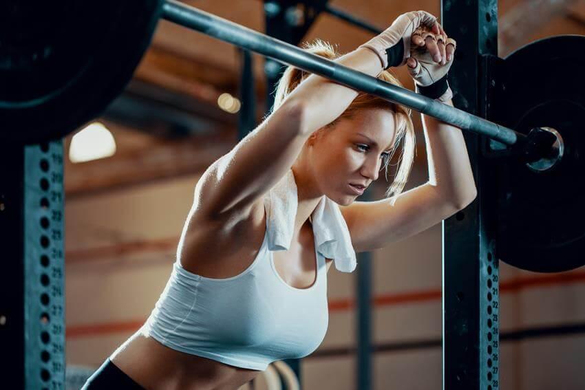 Jak stosować spalacze tłuszczu