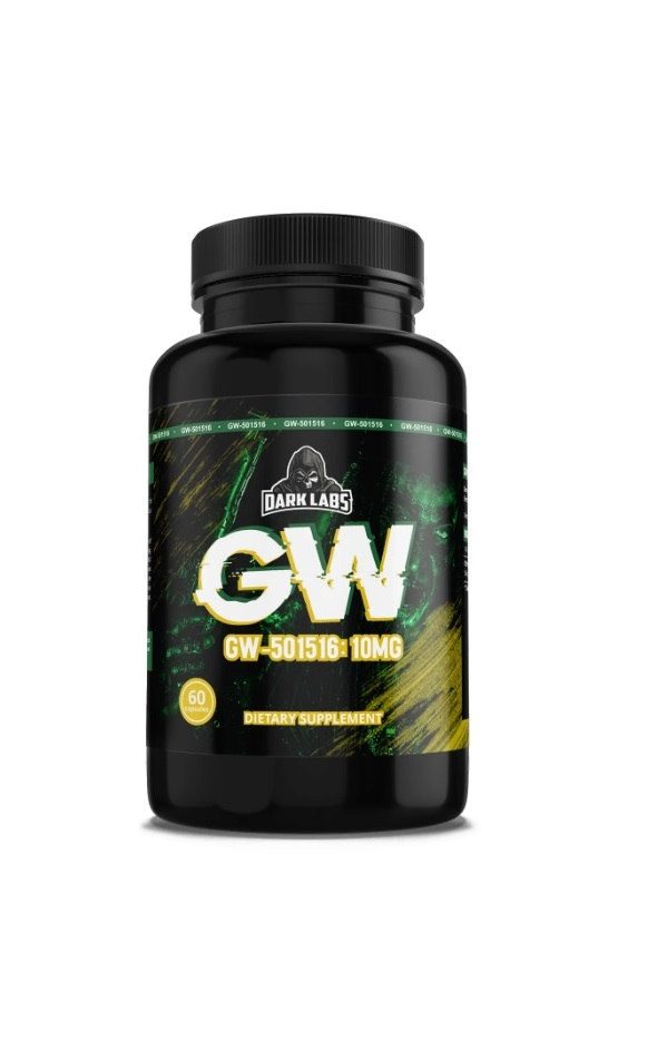 dark labs gw www
