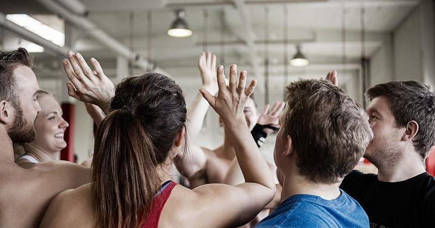 Dlaczego warto stosować probiotyk, będąc aktywnym fizycznie?