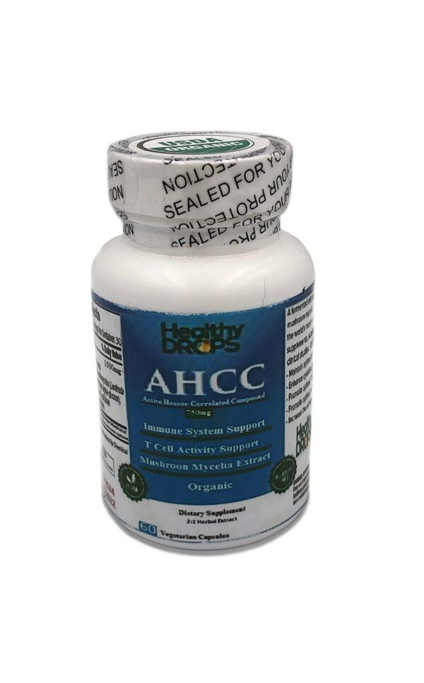 healthy drops ahcc 750 60 (1) www