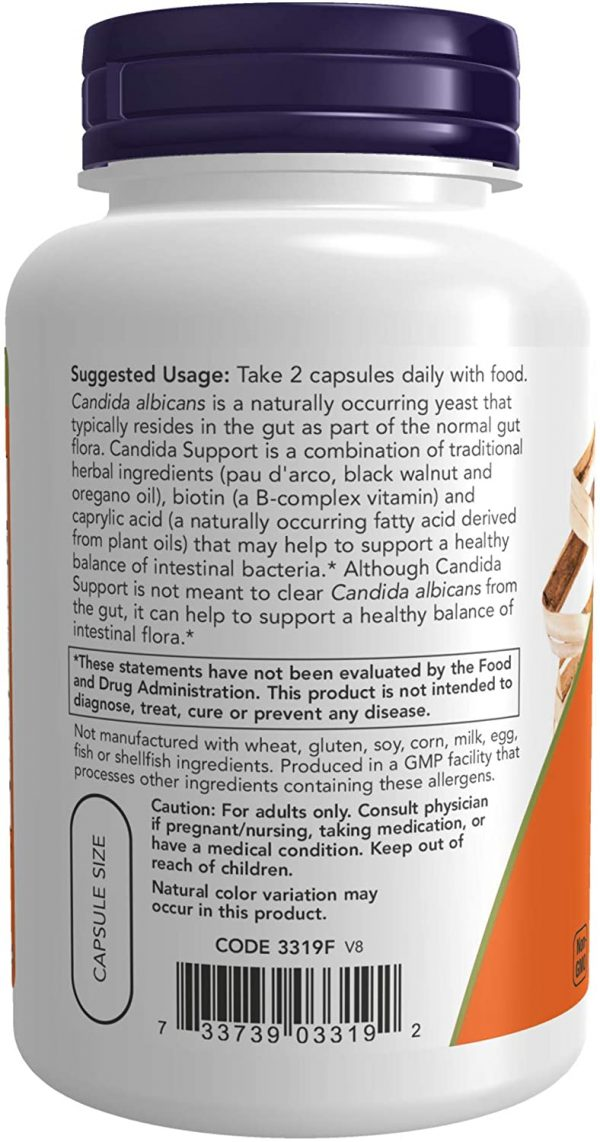 candida support 180 2