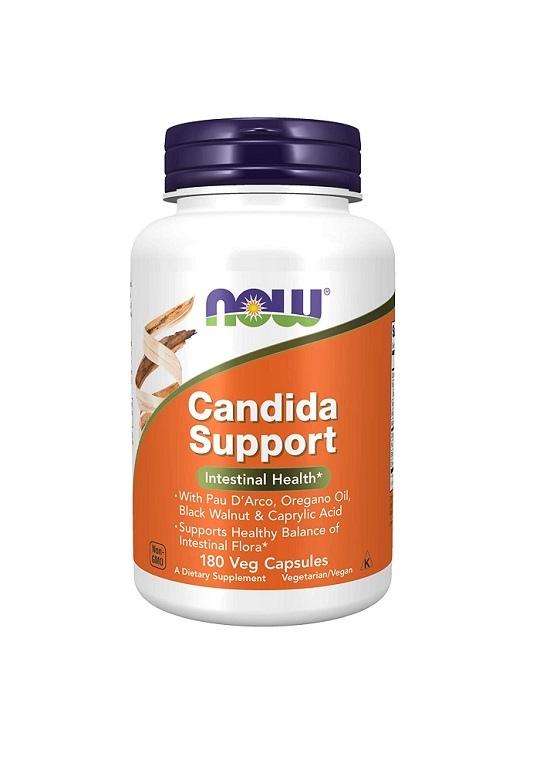 candida support 180 www