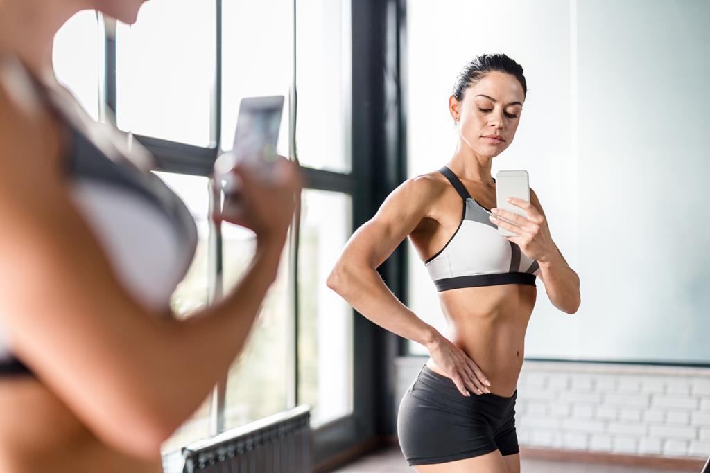 Spalacze tłuszczu - po jakim czasie są efekty?