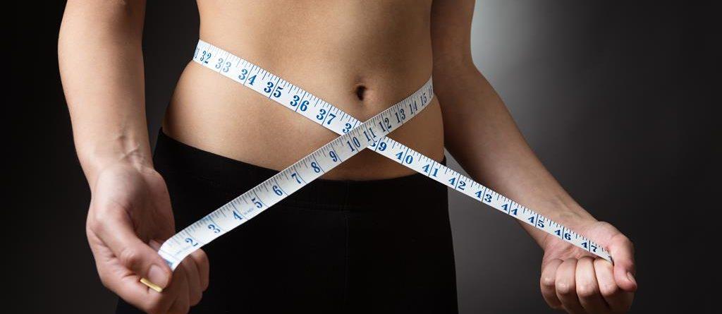 Najskuteczniejsze spalacze tłuszczu – poznaj ich działanie!