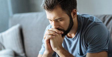 Noworoczny stres i przemęczenie – jak je pokonać?