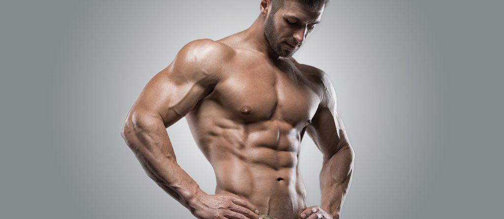 Boostery testosteronu – jak działają i czy są skuteczne?