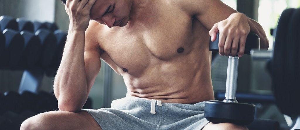 Suplementy na regenerację po treningu – najważniejsze informacje