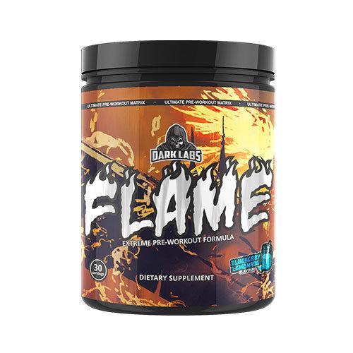 Dark Labs Flame