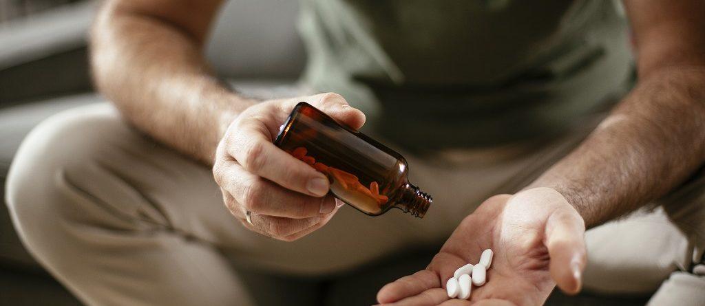 Chcesz wybrać dobry probiotyk? Poznaj nasze wskazówki