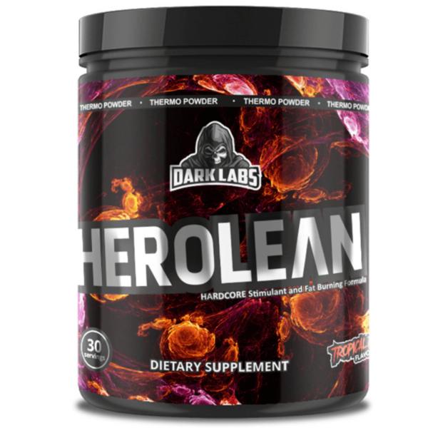 dark-labs-herolean-pre-workout-fat-burner
