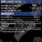 double-yohimbine-supplements-facts