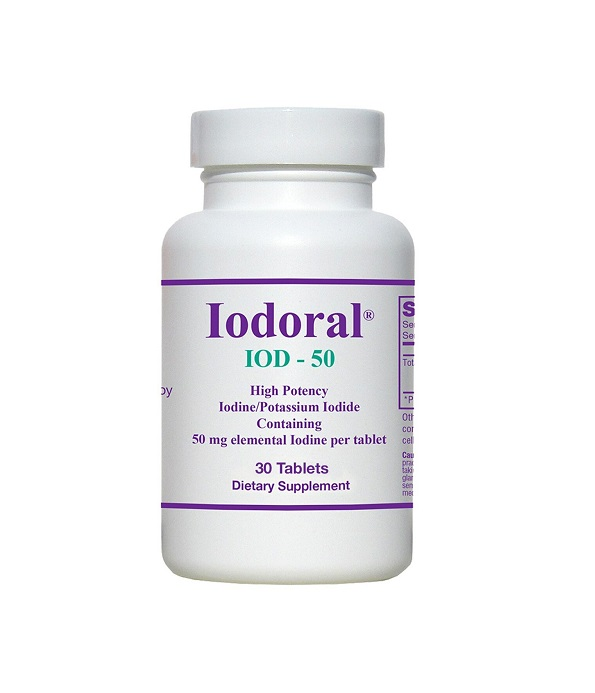 iodoral 50mg 30 www