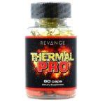 thermal v4 60 2021 www