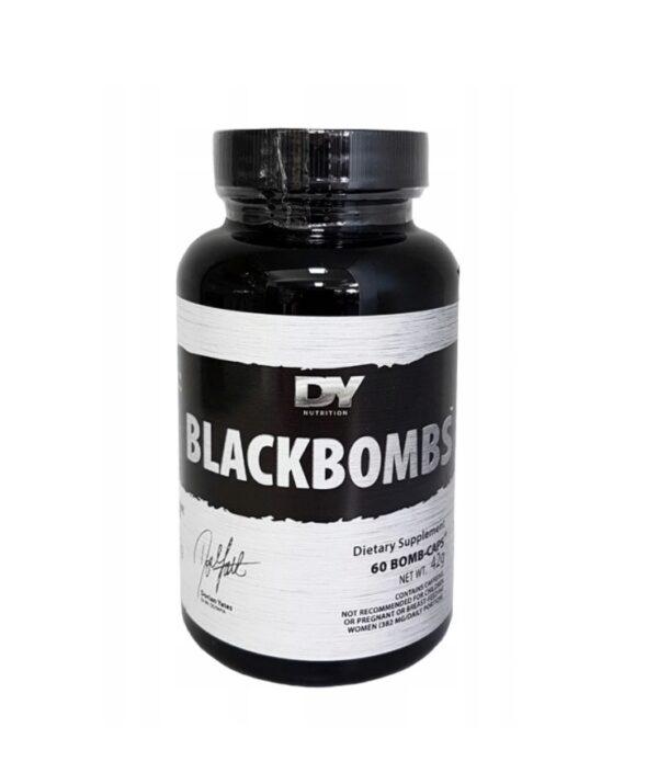 black bombs dmaa www