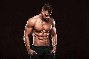 przegląd reduktorów tłuszczu