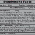 Lipodrene-Xtreme-ingredient-panel_large