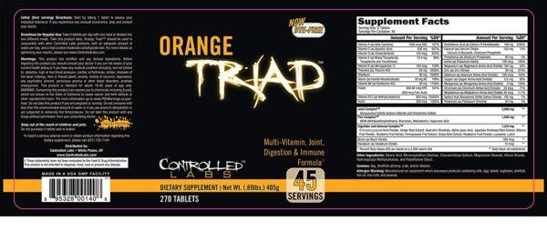 controled-labs-orange-triad-270tabs 1