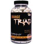 controled-labs-orange-triad-270tabs www