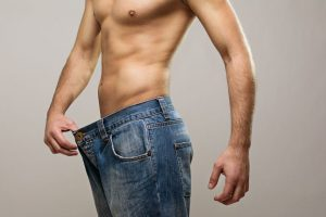 suplementacja metabolizm